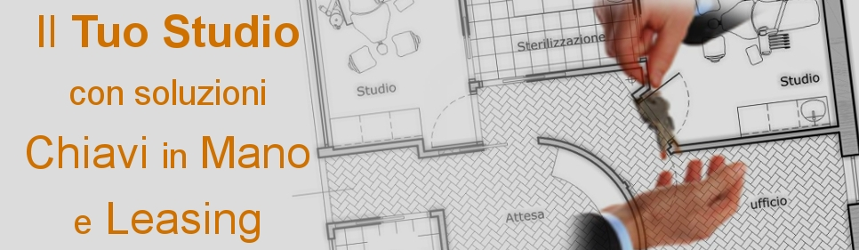 2-studio2