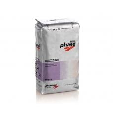 Phase Plus II Sacchetto 454gr 1pz