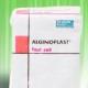 Alginoplast Scatola 500gr 20pz
