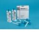 Memosil 2 Set