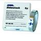 Shimstock Striscia Metallo 1pz