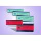 Carta X Articolazione Blu Extra Fine 6x24pz