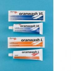 Oranwash L Alta Fluidità 140ml