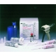 Impregum Penta H Duo Soft 31740 Kit