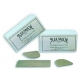Aluwax Waxed Cloth Colore Verde 425gr