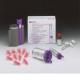 Impregum Soft Quick 31770 Starter Pack
