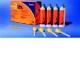 Dispenser Automix  50