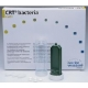 CRT Bacteria Test 6pz