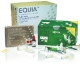 Equia Fil Colori Assortiti Kit