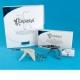 Expasyl Mini Kit