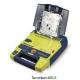 Tecno Heart AED S 1pz