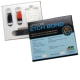 Opticore Etch Bond Kit