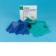 Diga Premium In Fogli Colore Blu 36pz