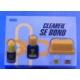 Clearfil SE Bond Intro Kit