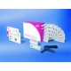 Dyract Extra Compules Colore A3 20x0,25gr