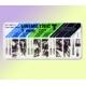 Unimetric T Ricambio Frese Precisione 213-008 6pz