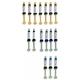 Enamel Plus HFO Siringa Colore Dentina UD4 A4 5gr