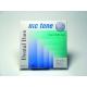 Diga In Fogli Spessore Medio Colore Blu 36pz