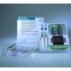 Adper Scotchbond Multifunzionale Plus 7547 Catalizzatore 4ml
