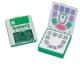 Uncini System 9 Kit