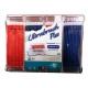 Ultrabrush Plus Starter Kit
