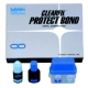 Clearfil Protect Bond Set