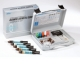 Clearfil Esthetic Cement Universal Kit