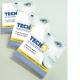 Tech C Endoshape Fibra Di Carbonio Conicità 08 10pz