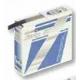 Matrici Inox a Nastro Extra Fine 7mm 3mt