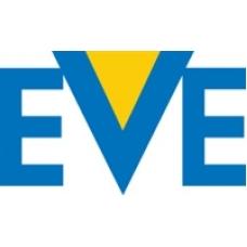 Eve Unibrush Media 4x6,5mm Normale 10pz