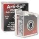 Arti Fol Metallic BK28 20mt 1pz