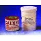 Calxyl Rosso Siringa 3gr 1pz
