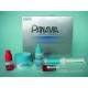Panavia Ex Bianco Intro Kit