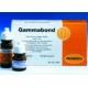 Gammabond Liquido 4,5gr