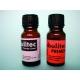 Tubulitec Primer Resina Idrofila  10ml