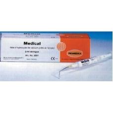 Medical Siringa 2ml