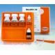 Medifil IX Intro Kit