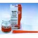 Medifil Silver Cemento Vetroionomero 15gr 1pz
