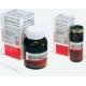 Endomethasone C Flacone 14gr