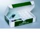Cemento Zoe CRCS Kit