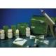 Cemento Vetroionomero Fuji IX Gp Fast Liquido 6,4ml