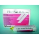 Elite Relining Soft Intro Kit