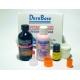 Durabase Soft Kit