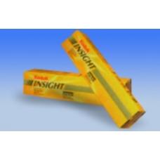 Insight Peripicali 22x35mm 100pz