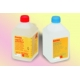Rapid Access Fissaggio 6x500ml