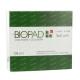 Biopad Collagene 5x5cm 3pz