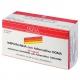 Mepivacaina 20mg/ml 1pz