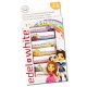 Dentifricio Bambini 7x9.3ml Set
