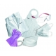 MonoArt Infection Control Kit