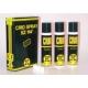 Crio Spray SZ 114 3x150ml